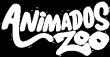 animados-zoo