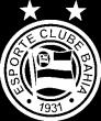esporte-clube-bahia