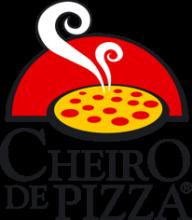 cheiro-de-pizza