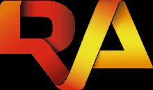 rede-angola