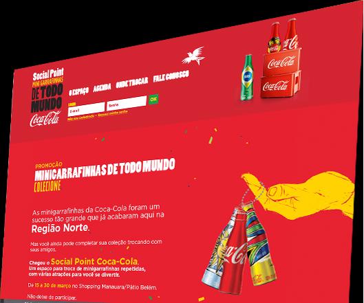 destaque-coca-cola