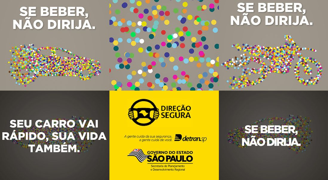 destaque_SP