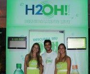 h2oh-festival-de-verao