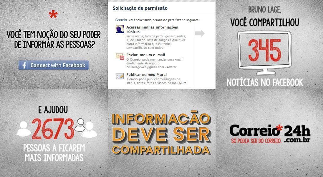 destaque_Propeg