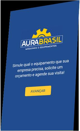 destaque-aurabrasil