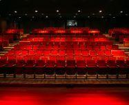 teatro-da-cidade