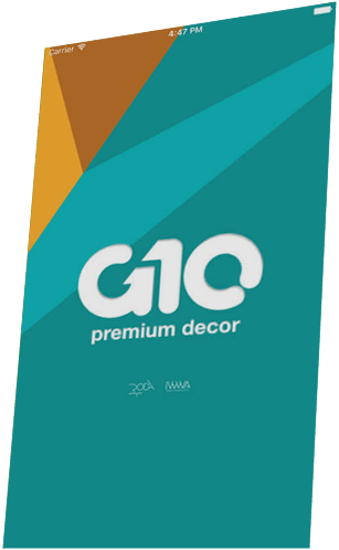 destaque-g10-premium-decor