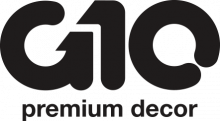 g10-premium-decor