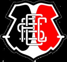 santa-cruz-futebol-clube