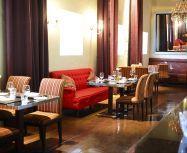 restaurante-do-convento