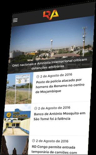 destaque-rede-angola