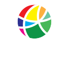 Logo - Global Cond