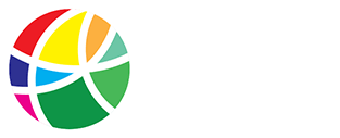 Global Cond