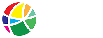Global Menu