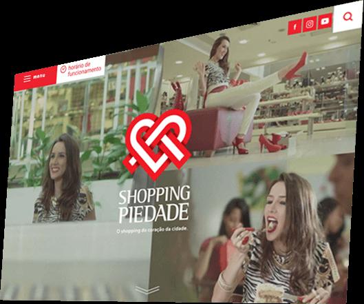 destaque-shopping-piedade