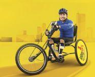 bike-sem-barreiras