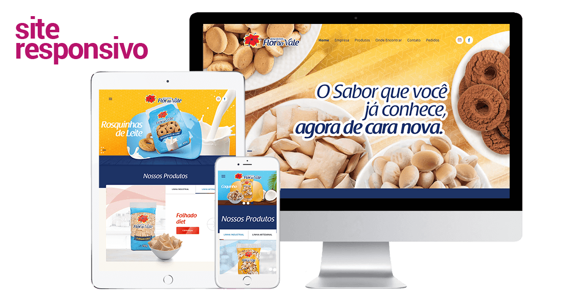 destaque_WordPress