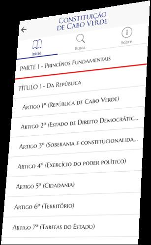 destaque-assembleia-nacional