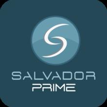 salvador-prime