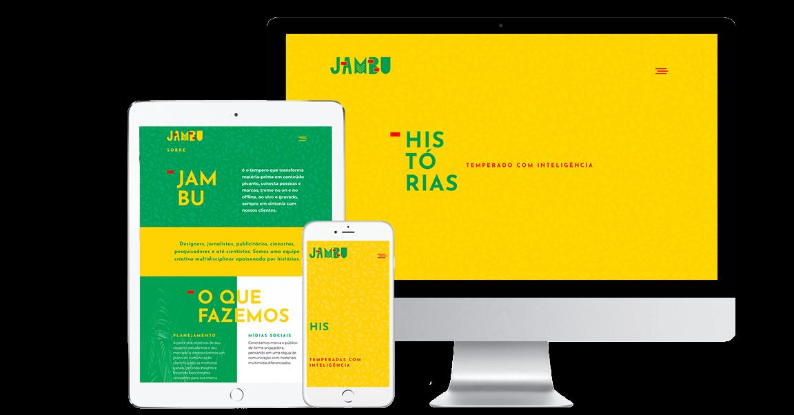 destaque_WordPress