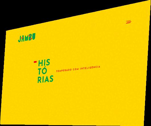 destaque-agencia-jambu