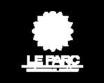 APP Le Parc