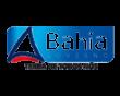 Governo Bahia